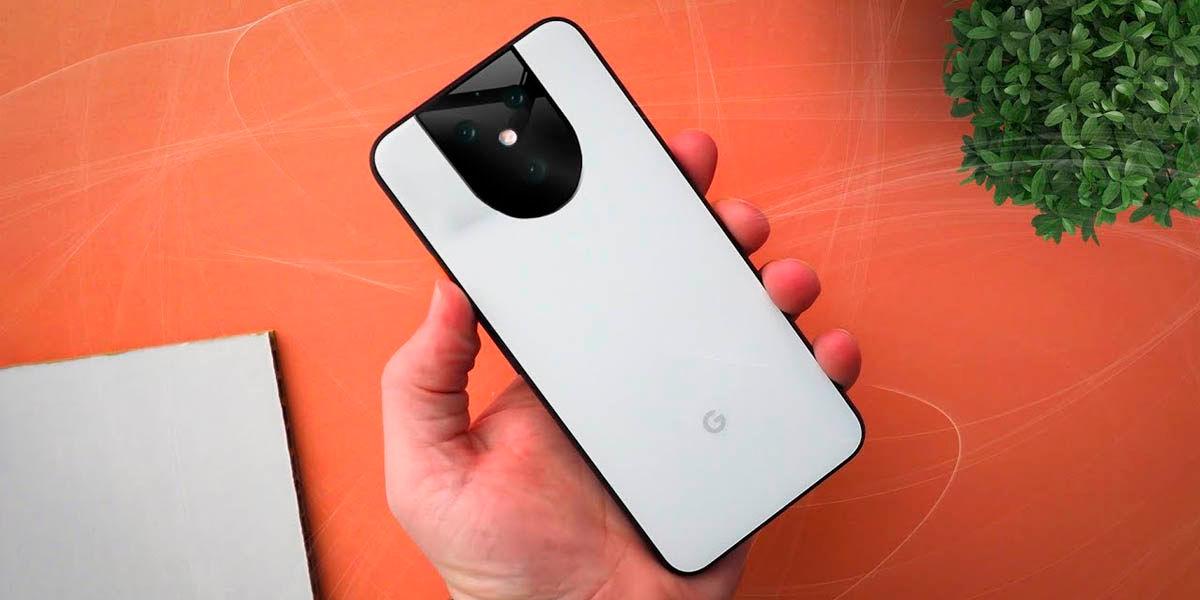 google pixel 磈9�bB